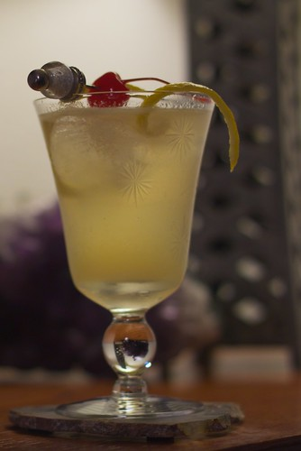 French 75-1
