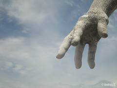 Toma mi mano ([ A g ] PHOTOGRAPHY) Tags: hand fingers laboca