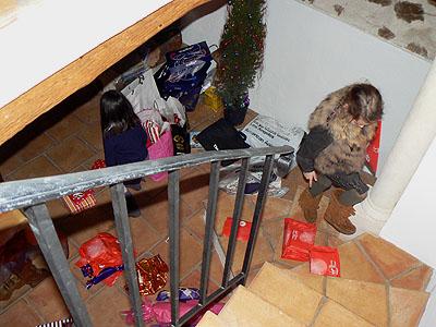 lutins dans l'escalier.jpg