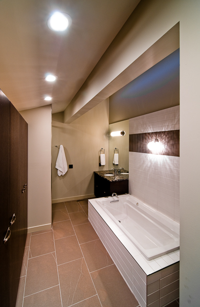 Calgary Architectural Interior Design 2