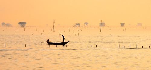 Fishermen 01