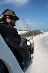 Gyro (2) (jtresfon) Tags: africa dave hoop de jean south flight aerial helicopter coastal cape gyro overberg arniston infanta lehr skipskop tresfon