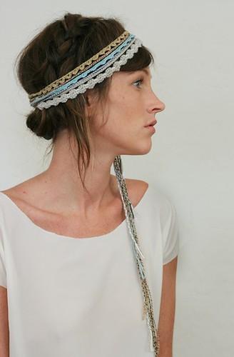 crochetheadbands