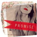 promisetangemanblog.com