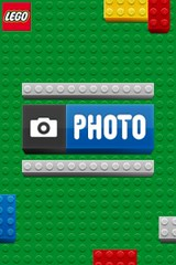 LEGO_iPhone_app1-200x300