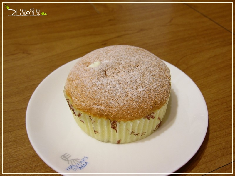 爆漿蛋糕_03.JPG