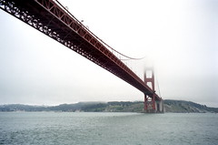 1998-07 San Francisco Golden Gate Bridge (beranekp) Tags: california bridge sea usa golden gate san francisco pacific most amerika brcke mywinners kalifornie thebestofday gnneniyisi