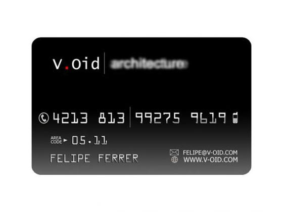 tarjetas-de-presentación