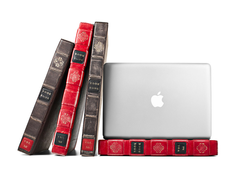 BookBook_MacBook_Pro_Case