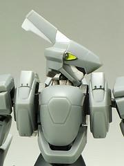 R0016736