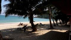 Koh Phangan Bottle Beach - Holiday 2nd day  20 (soma-samui.com) Tags: travel holiday beach thailand island bottle asia resort samui koh   phangan  haad    bottlebeach     khuat  tourguidesoma soma  haadkhuat  somasamuicom