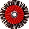 Granwasher rojo