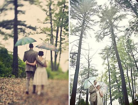rainy_camp_wedding_02