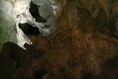 (Planet  Tyler) Tags: cave carlsbad hplovecraft carlsbadnationalpark