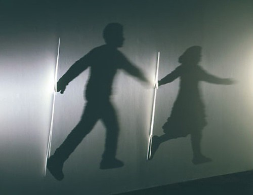 shadowfigurelovers
