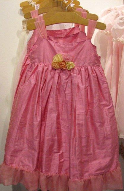 Vic Pink1