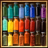 Pigments (Periegese) Tags: en verde art colors canon square rainbow gallery colours colore couleurs tubes arc colores peinture ciel siena 60mm rainbows dye terra rosso colori nero poudre pigment tempera huile bruciata farben dore arcenciel carré pigments substance colorante künstler 色 gallerie pittura colorant lliwiau 顏色 naturale litir värit teinture pigmento barvy sennelier maimeri цветов pigmenti 400d pigmentos värvid χρώματα blockx pigmente ossido allrightsreserved© 顏料 kolorów रंग tinctoriale pigmendid пигментов pigmenty أصباغ 안료 χρωστικέσ ουσίεσ pigmenter 顔料