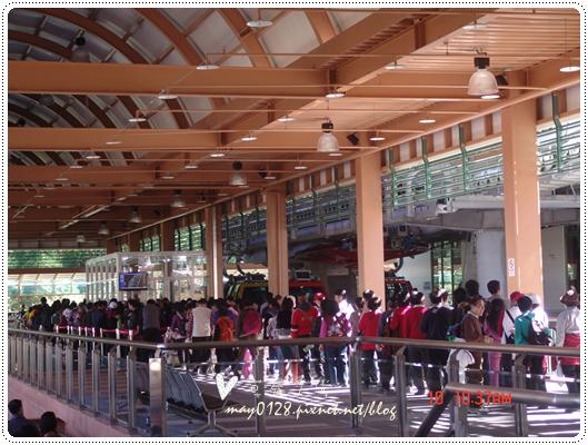 2010.01.10-114九族+日月潭纜車