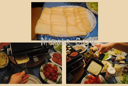 raklet peynir2