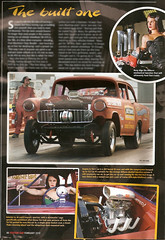 Custom Car February 2010 Page 44