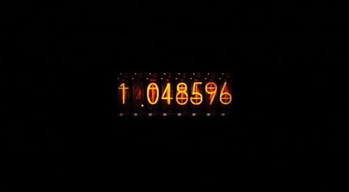 1.048596