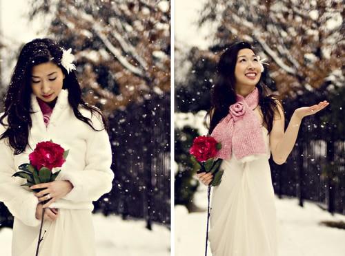 snowday_016