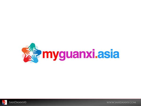 myguanxiasia by SAHDanny
