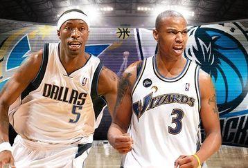 NBA季中交易_5