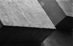 Arquitetura (Rodrigo Farhat) Tags: arquitetura escultura athos bulco