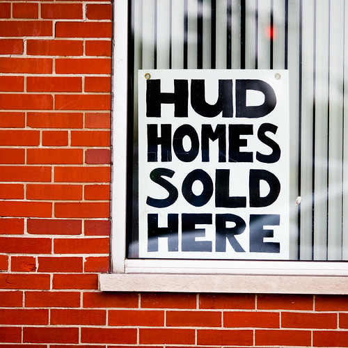 hud homes. Hud Homes Sold Here