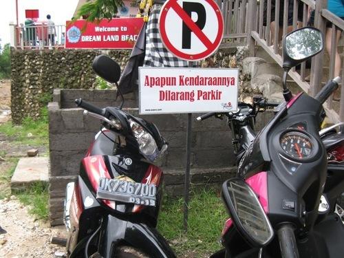 gambar-gambar unik, aneh, lucu, gokil, kocak abiz di indonesia - munsypedia