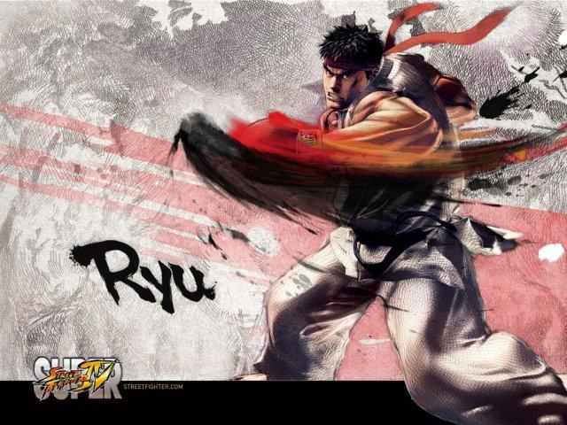 Ryu_1024x768