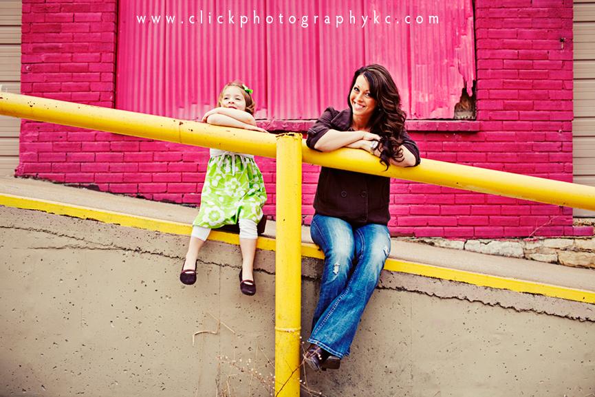 ClickPhotographykc_KansasCity_Family_Tuckness_9005_c