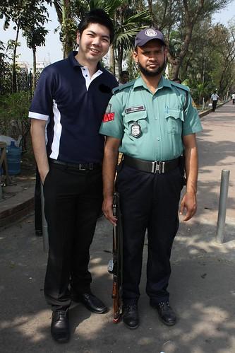 Bangla 1 (39)