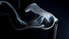 smoke signal (Akaal Studio) Tags: is all or smoke flash sb600 it using rights illegal be them written nikkor 169 signal without reserved permission shall 50mmf18 authorities relevant smokesignal ittl reported nifty50 nikond60 synccable modifying sc28