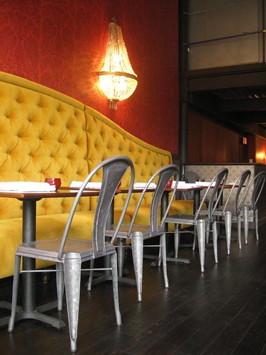 Churchkey_Chairs