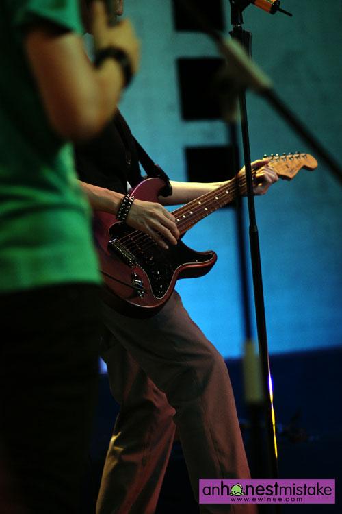 An-Honest-Mistake-City-Harvest-leo-guitar