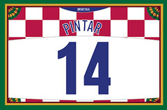 pinter.png