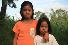 Asia - Cambodia (RURO photography) Tags: voyage travel tourism kids children asia cambodge cambodia kambodscha asahi tourist kinder phnompenh asie enfants lonelyplanet khmerkrom siemreap nationalgeographic cambodja azi kambodja  polpot camboya camboja browneyedgirl cambogia supershot campuchia kartpostal enstantane anawesomeshot  kamboya voyageursdumonde journalistchronicles globalbackpackers kamboda  discoveryphoto   discoveryexpeditions rodekhmer rudiroels inspiredelite kambodiya