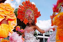 Summer Carnival 2007