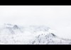 another year, another skiing trip, another mountainscape (schoebs) Tags: light mountain canon landscape eos austria sigma wagrain 150mm 40d