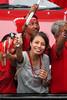 THAILAND BANGKOK IMG_1156 (Devimeuxbe) Tags: street red thailand rouge bangkok report protest demonstration event revolution journalism manifestation politic thailande ambiance redshirts actualité protestation devimeux