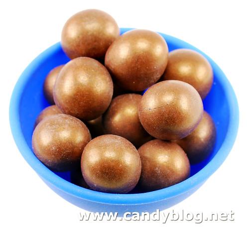 Perle di dolcezza