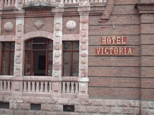 Cuenca-Hotel-Victoria-ecuador