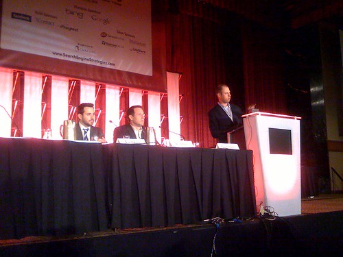 Banned Site Forensics Panel