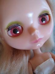 pink crush blush