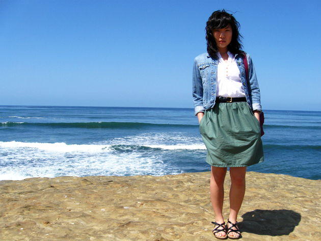 lds fashion blog clothed much san diego california mormon modesty style modest outfit modest outfits modest clothes modest clothing elaine hearn blogger
