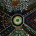 Aboriginal Art - Benedikt