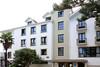 Hotel Palacio Arias