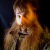 _DSC0115 (dogseat) Tags: longexposure selfportrait me strange beard weird eyes creepy odd sp sideburns 365 wtf dogseat beardo muttonchops project365 sidewhiskers 365days dundrearies 208365